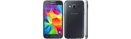Galaxy Core Prime (G360F)