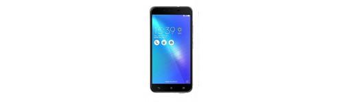 ZenFone 3 Max Plus (ZC553KL)