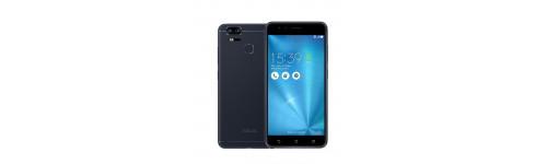 ZenFone 3 Zoom (ZE553KL)