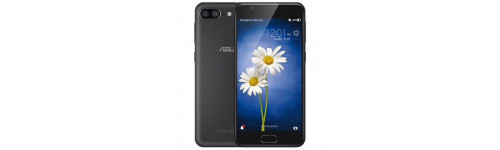 ZenFone 4 (ZE554KL)