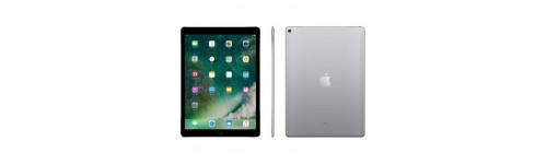"iPad Pro 12,9"" 2017"