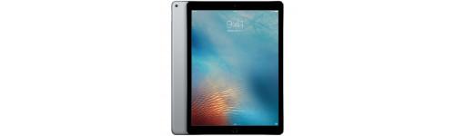 "iPad Pro 12,9"" 2015"