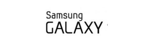 Galaxy (autres que s)