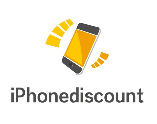 Notre partenaire de ventes d'iphone d'occasions