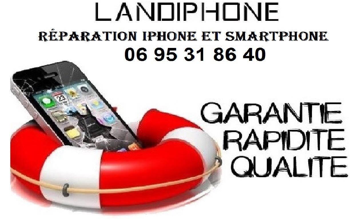 telephone 06 95 31 86 40