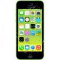 Changement Ecran iPhone 5C