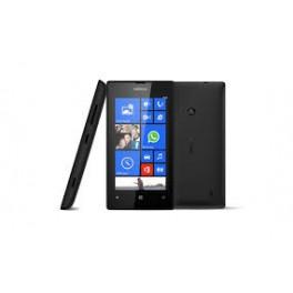 Changement Vitre Tactile Lumia 520
