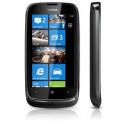 Changement Vitre Tactile Lumia 610