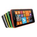 Changement Vitre Tactile Lumia 625
