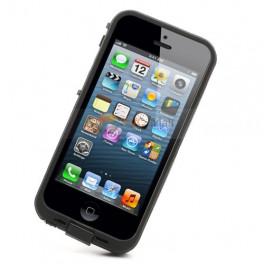 Coque iPhone 5/5s Redpepper Etanche antichoc waterproof