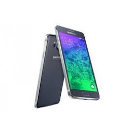 Changement Ecran Galaxy A5 SM-A500