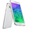 Changement Ecran Galaxy A7 SM-A700