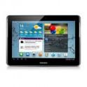 Changement Lcd Samsung Galaxy Tab 2 P5110/5100