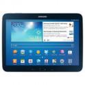 Changement Lcd Samsung Galaxy Tab 3 P5210/5200
