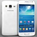 Changement Ecran Galaxy Express 2 G3815