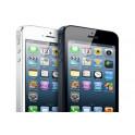 Changement Ecran iPhone 5