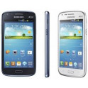 Changement Ecran Galaxy Core i8260 / Core Duos i8262