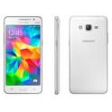 Changement Ecran Galaxy Grand Prime G530FZ