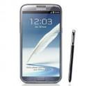 Changement Ecran Galaxy Note 2 N7100