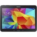 Changement Lcd Samsung Tab 4 10.1 (T530, t535)
