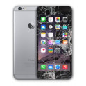 Changement Ecran iPhone 6s
