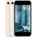 Changement écran iPhone 8