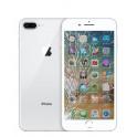 Changement écran iPhone 8+