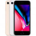 Changement écran et batterie iPhone 8