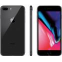 Changement écran et batterie iPhone 8+