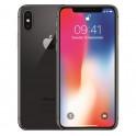 Changement écran et batterie iPhone X