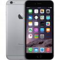 Changement écran et batterie iPhone 6S+