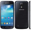 Changement écran et batterie Galaxy S4 mini