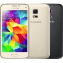 Changement écran et batterie Galaxy S5 mini