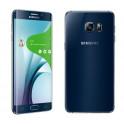 Changement écran et batterie Galaxy S6 edge