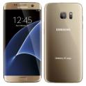 Changement écran et batterie Galaxy S7 edge
