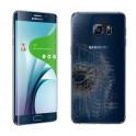 Changement vitre arrière Galaxy S6 edge