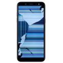 Changement écran Galaxy A6 2018