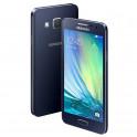 Changement écran et batterie Galaxy A3 (A300F)