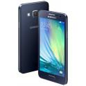 Changement écran et batterie Galaxy A5 (A500F)