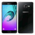 Changement écran et batterie Galaxy A5 (A510F)