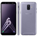 Changement écran et batterie Galaxy A6 2018