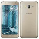 Changement écran Galaxy J5 (J500F)