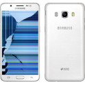 Changement écran Galaxy J5 2016 (J510F)