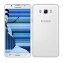 Changement écran Galaxy J7 2016 (J710F)