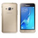 Changement écran et batterie Galaxy J1 2016