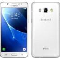 Changement écran et batterie Galaxy J5 2016 (J510F)
