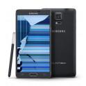 Changement écran Galaxy Note 4