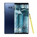 Changement écran Galaxy Note 9