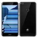 Changement écran Huawei P8 Lite 2017