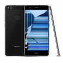 Changement écran Huawei P10 Lite